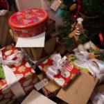 Last Minute Runner's Christmas Gift Guide