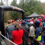Race Recap: 5 Peaks Alice Lake 2019