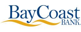 Baycoast Bank Logo