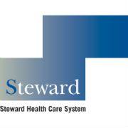 Stewart Hospital Logo
