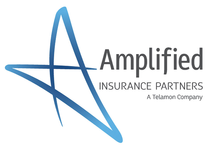 Amplified Sponsor