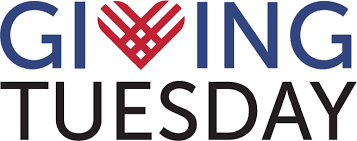 Giving Tuesday Icon