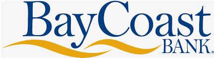 Baycoast Sponsor