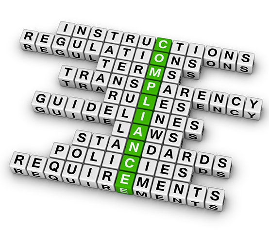 Compliance-Crossword-Green-for-i2i