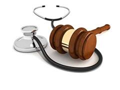 Regulatory-Compliance2