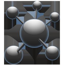 network-icon-256×256