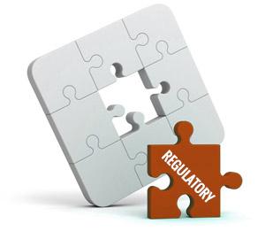regulatory3