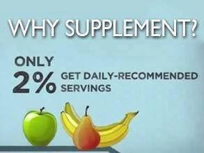 why-supplement