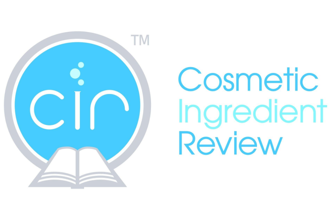 Cosmetic-Ingredient-Review