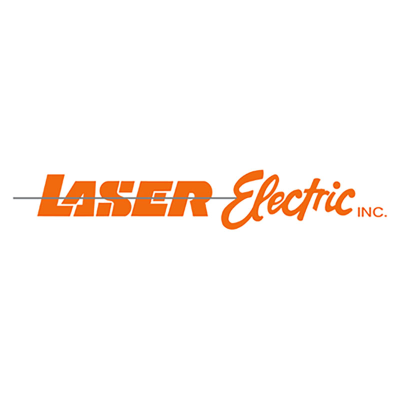 Laser Electric