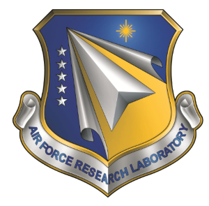 Click here to visit the Air Froce Research Lab webpage