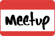 Click here to visit the Collider Meetup page
