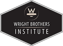 Click here to visit the WBI webpage