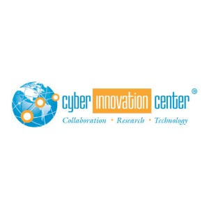 Click here to visit the Cyber Innovation Center webpage