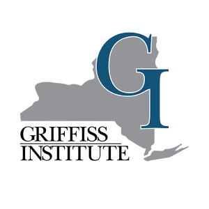 Click here to visit the Griffis Institute webpage