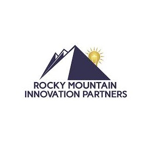 Click here to visit the Rocky Mountain Innovation Partners webpage