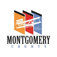 Click here to visit the Montgomery County Business Services webpage