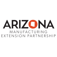 Click to visit Arizona MEP website