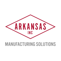 Click to visit Arkansas MEP website