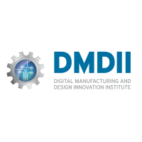 Click to visit DMDII website