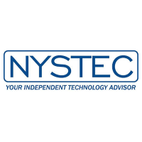 Click here to visit the NYSTEC webpage