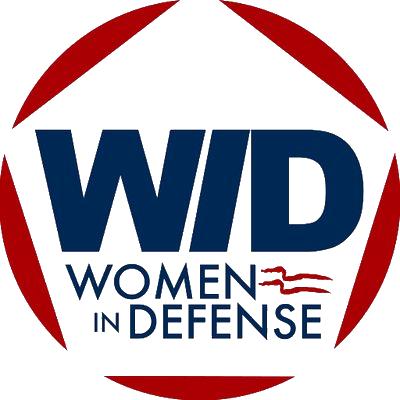 Women in Defense