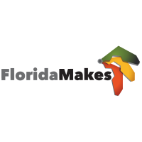 Click to visit Florida MEP website