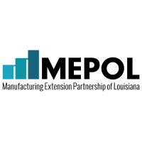Click to visit Louisiana MEP website