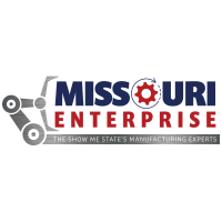 Click to visit Missouri MEP website