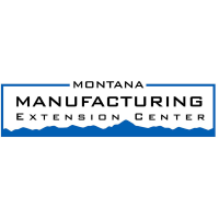 Click to visit Montana MEP website