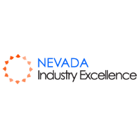 Click to visit Nevada MEP website