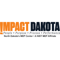 Click to visit North Dakota MEP website
