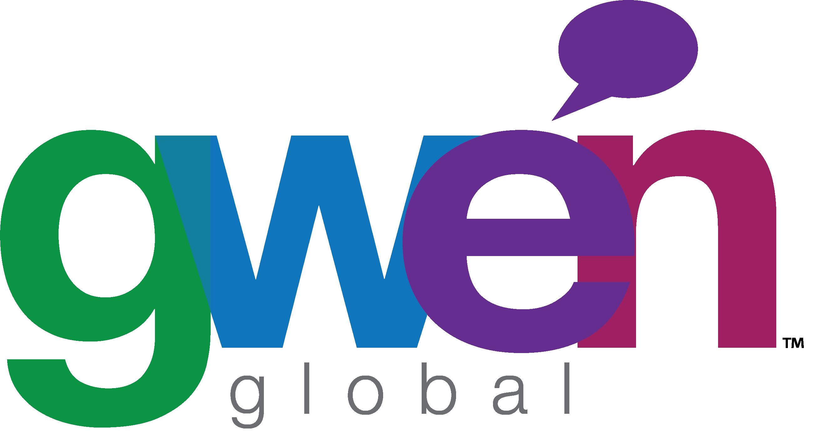 GWEN Global