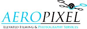 AeroPixel New Logo