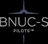 BNUCs