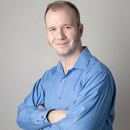 Shawn Mummert