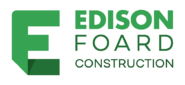 Edison Foard