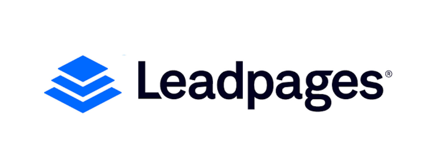 leadpages growth kitchen