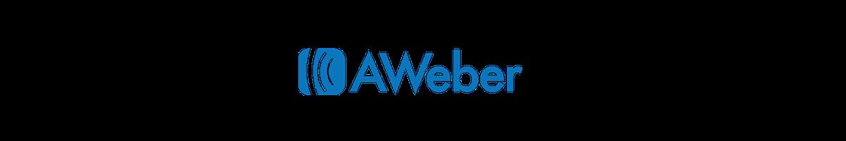 aweber logo growthkitchen