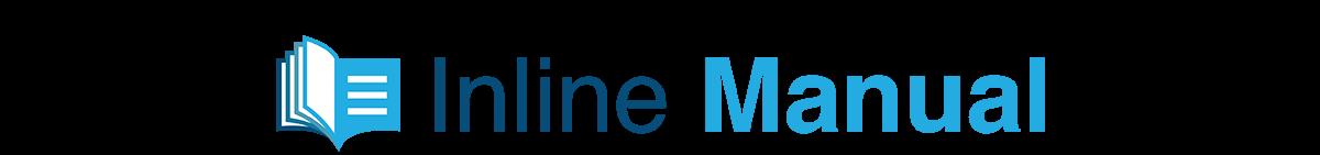 inline manual logo