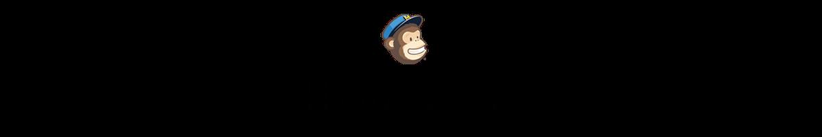 mailchimp logo growthkitchen