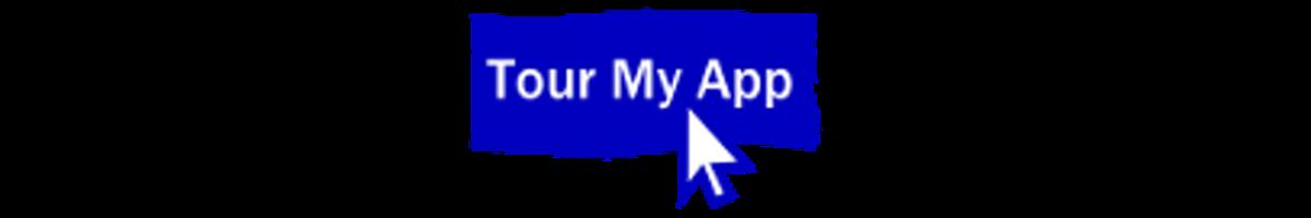 tourmyapp logo transparent
