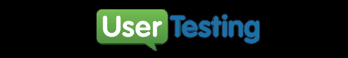 user testing logo growthkitchen