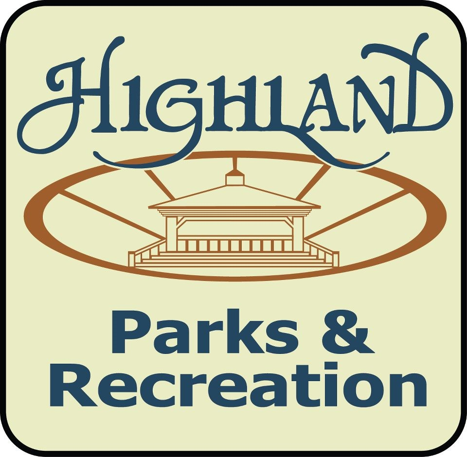 Highland Parks and Recreation