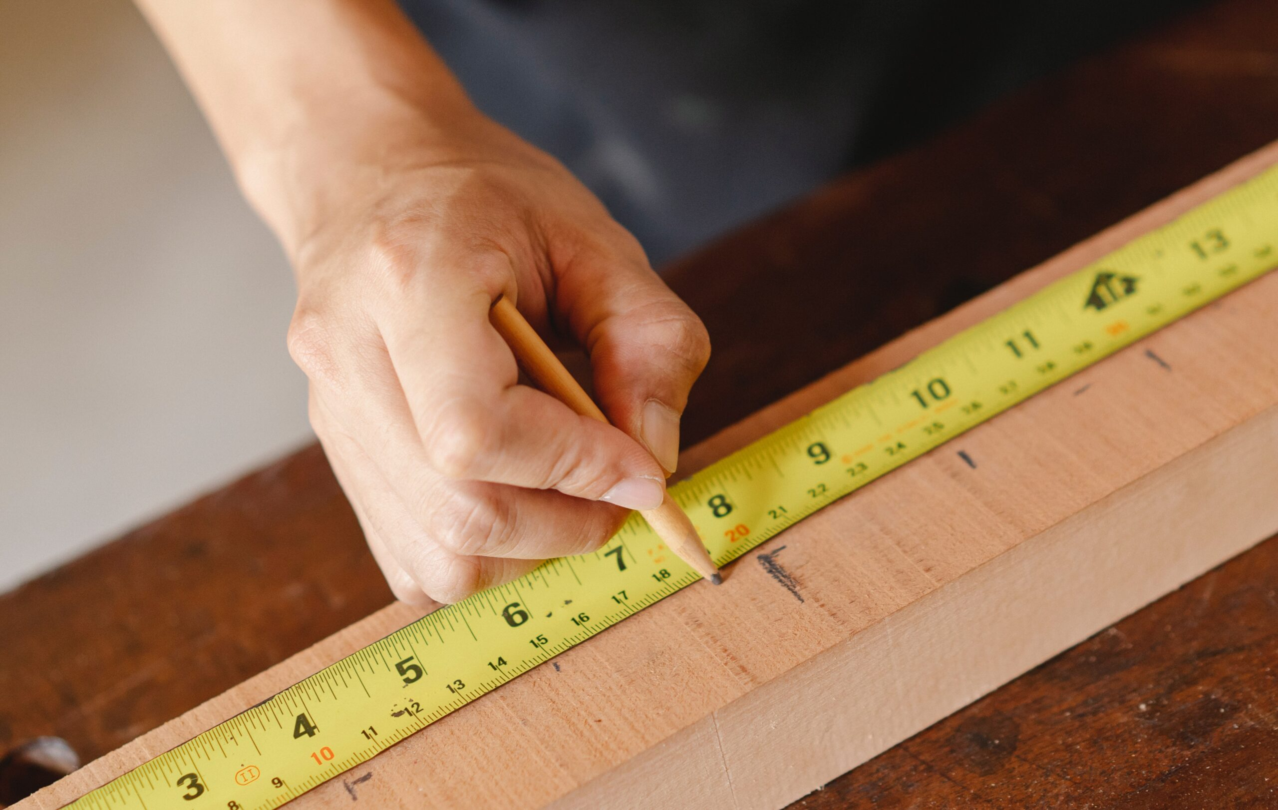 measuring your skills