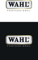 Wahl Professional Clippers