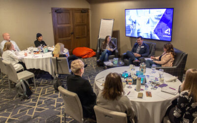 Chicago,IL October 16-17 4Xperience Bootcamp