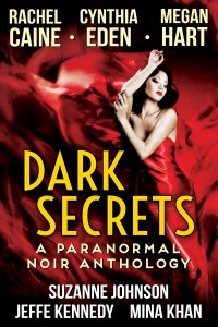 Dark Secrets BIG