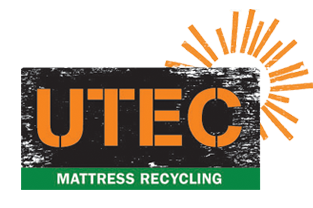 UTEC Mattress