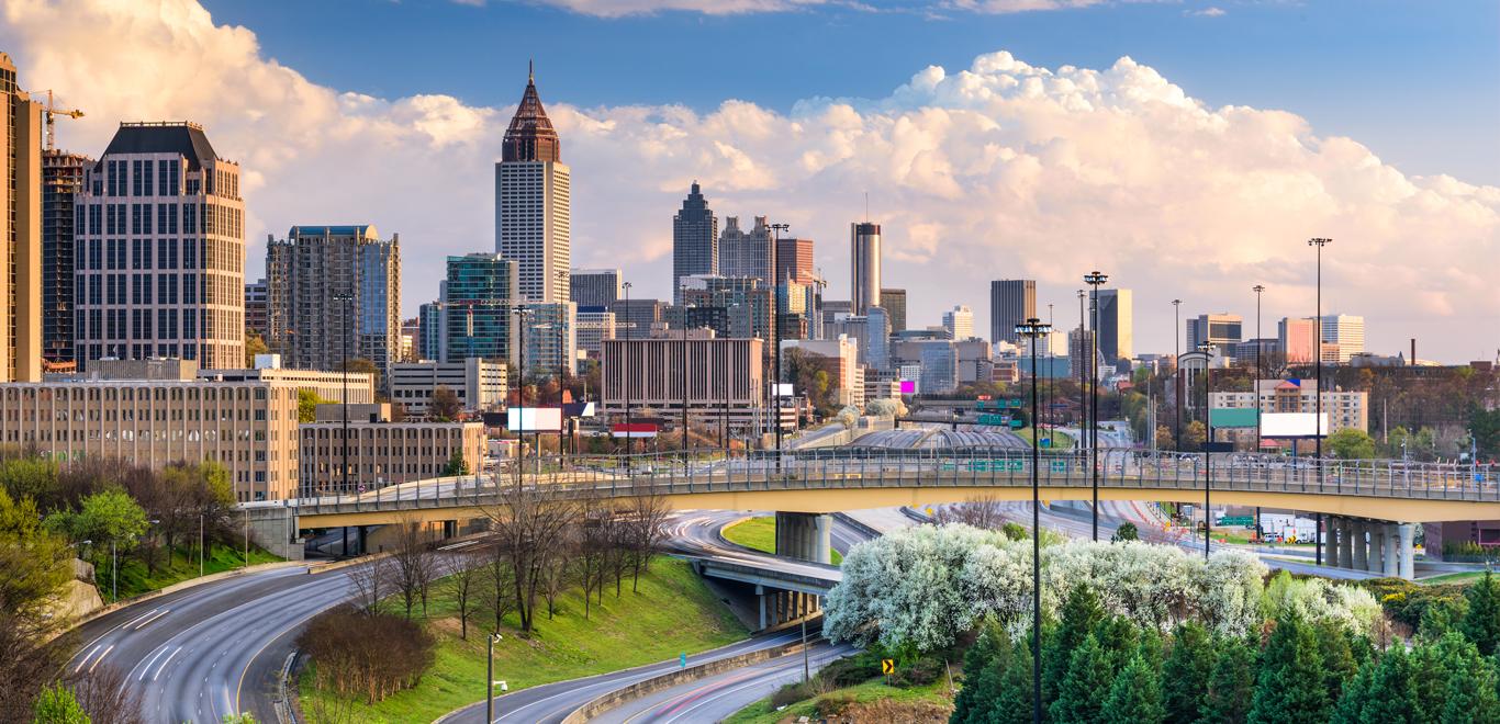 Food Safety Certification in Atlanta